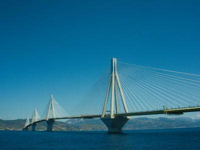 Pont Rio Antirio