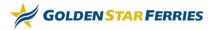 Golden star ferries - Greek Ferries - Ferry Companies