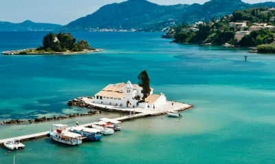 Corfu- Корфу-Κέρκυρα-Corfou-Krfקורפו-コルフ-Korfu-Крф-科孚岛- Things to do in Corfu- Corfu travel- Corfu Holidays- Corfu Travel Guide- Flying to Corfu- Corfu Airport