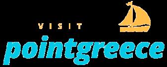 pointgreece.com