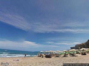 Kriti Beach Crete