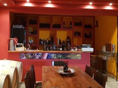 Brintzikis wines | Peloponnese wines | The Vineyards of Peloponnese | Peloponnese Wine Region | Peloponnese Wine Roads | Wines and Grape Varieties of Peloponnese | Peloponnese wineries | Wines from the Peloponnese