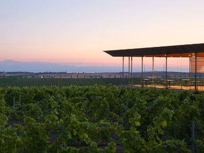Domaine Gerovassiliou | Wine Producers | Greek Wine Producers | Greek Wineries | The Best Wineries of Greece | Wine routes in Greece | Wine roads of Greece