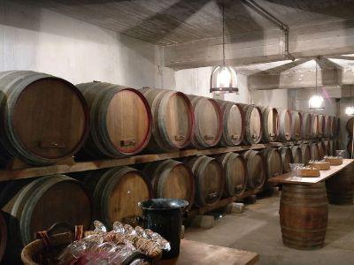 Emery Winery | Rhodes Wine Region | Wines from Rhodes | Wine of Rhodes island | Vineyards of Rhodes | Rhodes Wine Tour | Wine Roads of Rhodes | Wine Tourism in Rhodes | Rhodes Varieties