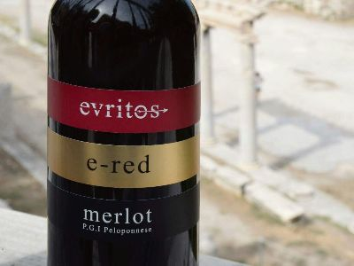 Evritos Winery | Peloponnese wines | The Vineyards of Peloponnese | Peloponnese Wine Region | Peloponnese Wine Roads | Wines and Grape Varieties of Peloponnese | Peloponnese wineries | Wines from the Peloponnese