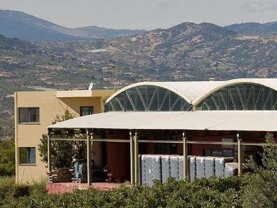 Gaia Wines | Peloponnese wines | The Vineyards of Peloponnese | Peloponnese Wine Region | Peloponnese Wine Roads | Wines and Grape Varieties of Peloponnese | Peloponnese wineries | Wines from the Peloponnese