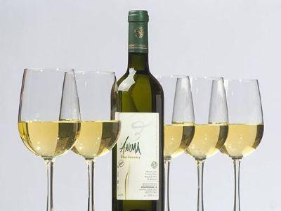 Inomessiniaki Winery | Peloponnese wines | The Vineyards of Peloponnese | Peloponnese Wine Region | Peloponnese Wine Roads | Wines and Grape Varieties of Peloponnese | Peloponnese wineries | Wines from the Peloponnese