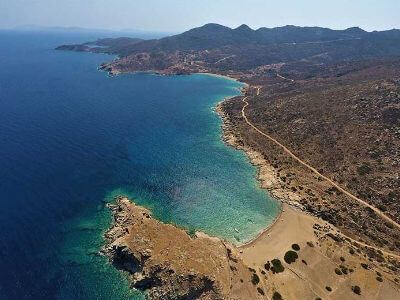 Plakes beach | Ios Beaches | Ios Greece | Best beaches in Greece | Manganari beach Ios | Ios Mylopotas beach | Yialos Beach | Koumbara Beach
