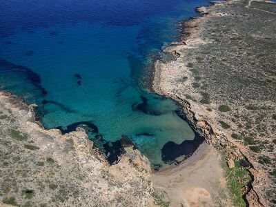 Plakotos beach | Ios Beaches | Ios Greece | Best beaches in Greece | Manganari beach Ios | Ios Mylopotas beach | Yialos Beach | Koumbara Beach