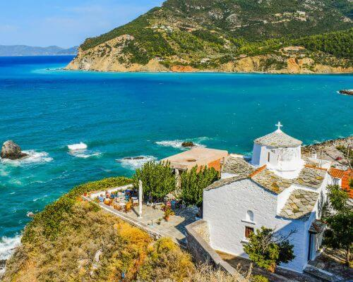 Skopelos | Skopelos beaches | Skopelos booking | Skopelos Greece | Skopelos flights | Skopelos Mamma mia