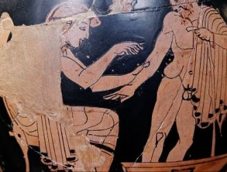ancient greek surgery