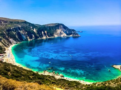 Kefalonia- Cephalonia- Things to do in Kefalonia- Kefalonia Holidays- Kefalonia Island- General information about KEFALONIA- Kefalonia Travel Guide- Kefalonia Holidays- Kefalonia Hotels- Travel guide to Kefalonia- Kefallonia travel- Кефалония- Kefalonia-Céphalonie-ケファロニア-Кефалонија –Кефалония- Кефалониа-Кефалонія-קעפאַלאָניאַ-凯法利尼亚
