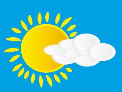 Greece Weather- Weather in Greece- Weather forecast for Greece- Greece Weather Forecast- Гърция Времето-Řecko Počasí-Griechenland Wetter-Ελλάδα Καιρός-Greece Weather-Clima de Grecia-Kreikka Sää-Grèce Météo-Tempo in Grecia-ギリシャの天気-Graikija Orai-Времето во Грција-Griekenland Weer-Grecja Pogoda-Grécia Tempo- Grecia Vremea- Погода в Греции-Počasie v Grécku -Grčija Vreme-Moti i Greqisë-Грееце Веатхер-Grekland Väder-Yunanistan Hava Durumu-Погода в Греції -Greece Weather-希腊天气